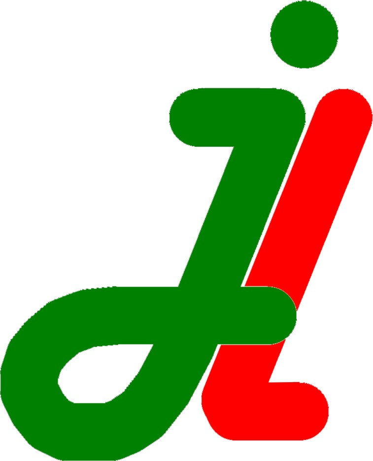 Logo Jizerská liga v požárním útoku
