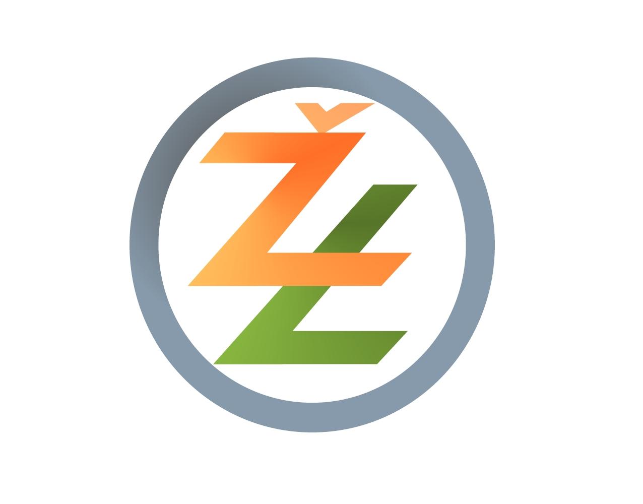 Logo Žďárská liga v požárním útoku
