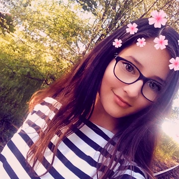 Profilový obrázek Zuzana Mašková