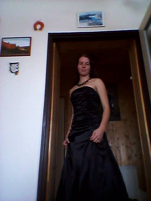 Profilový obrázek 286